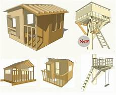 livable tree house plans downloadable tree house plans tree house plans simple