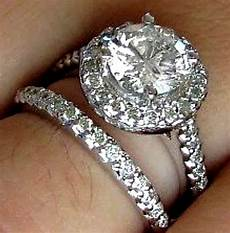 engagement ring engagement diamond ring in china 120