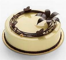 cake design torta con cuoricini ai marron glaces entremet chocolat patisserie entremet
