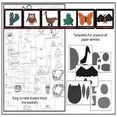 animal migration esl worksheets 14297 hibernation migration and adaptation activities for children