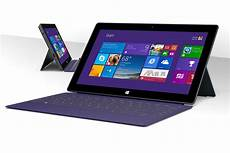 best surface pro the 8 best alternatives to the microsoft surface time