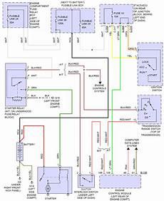 starting 2008 mitsubishi lancer de manual freeautomechanic advice