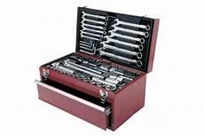 cassetta attrezzi completa cassetta porta attrezzi per il fai da te e professionale