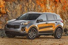 kia cars prices in pakistan specs reviews mileage features
