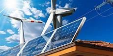 prix d une éolienne domestique co 251 t d une 233 olienne domestique et de installation