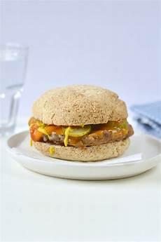 low carb burger buns low carb burger buns keto paleo vegan sweetashoney