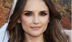 rachael leigh cook rachael leigh cook would do a she s all that reboot but