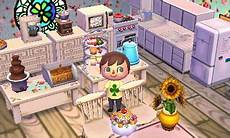 Bathroom Ideas Acnl by 239 Curated Acnl Ideas By Limelicker30 Coats Animal