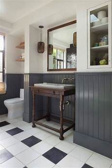 bathroom ideas with wainscoting bathroom with wainscoting design ideas small design ideas