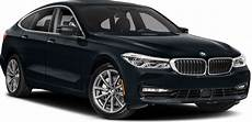 2019 bmw 640i incentives specials offers in irvine ca