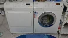 miele softtronic w3657 wps t4677 waschmaschine