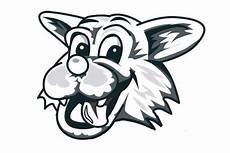 ausmalbild wolfsburg bild