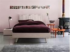 letti singoli in legno letti singoli classici in tessuto o legno