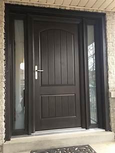 steel doors design options the palma doors