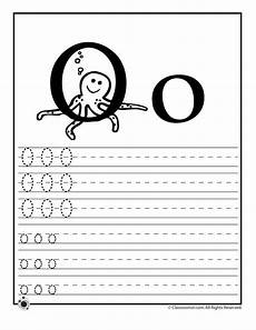 letter o tracing worksheets preschool 23921 learn letter o learning letters learning abc preschool letters
