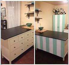 Ikea Kitchen Island Discontinued by Kitchen Island Bar Ikea Hack Hemnes Dresser With Torksby