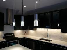 Ideas For Black Kitchen by 22 Bold Black Kitchen Design Inspirations