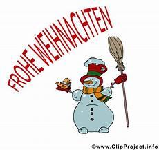 Malvorlage Weihnachten Lustig Bild Weihnachten Lustig Mit Schneemann