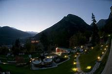 bagni di bormio spa resort bormio top 5 spa s for apr 233 s ski luxury page 5 of 5 mr goodlife