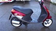 peugeot vivacity 50 2t 2000 peugeot vivacity 100 2t automatic scooter gc gwo