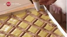 Fatto In Casa Per Voi Ricetta Zeppole Di San Giuseppe Al Forno Di Benedetta Rossi | fatto in casa per voi ricetta torta piumino di benedetta rossi idee alimentari ricette