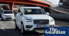 volvo car open 2020 volvo tennis open 2020 car review car review