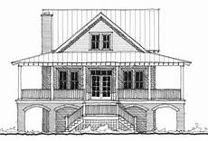 stilt house plans inspirational concepts that we completely love stilt