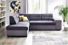 new wohnzimmer deko selber basteln ideas