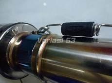 Filter Variasi Motor Injeksi by Toko Variasi 53 Aksesoris Motor Variasi Motor