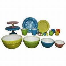 Kitchen Accessories Wholesalers In Hyderabad by Kitchen Accessories Wholesalers In Hyderabad Room Ornament