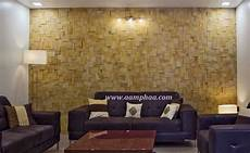 Living Room Cladding At Rs 250 Sft Wall