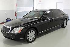 automotive repair manual 2008 maybach 62 interior lighting 2008 maybach 62 pictures information and specs auto database com