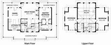 princeton housing floor plans house plans the princeton cedar homes