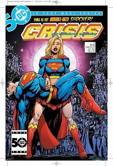 fringe s alternate universe dc covers comicbookjesus