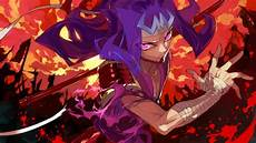 Yu Gi Oh Zexal Hd yu gi oh zexal wallpapers pictures images