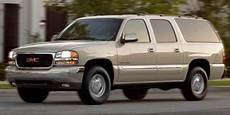 how does cars work 2005 gmc yukon xl 1500 security system used 2005 gmc values nadaguides