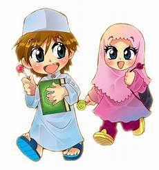 Saurukent S Site Kartun Islamik