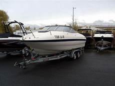 motorboot gebraucht kaufen motorboot defekt gebraucht kaufen 3 st bis 70 g 252 nstiger