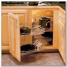 Alternatives To Kitchen Base Cabinets by Kitchen Cabinet Lazy Susan Alternatives Cabinet Home