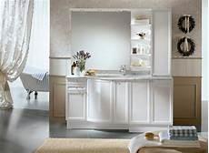bagni classici prezzi mobili classici per arredo bagno sarkari