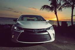 2019 Toyota Avalon Redesign Specs Price & Release Date
