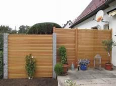 Holz Sichtschutz Rhombus 1 80 X 0 9 M Www Garten Bronder