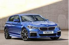 2019 bmw 1 series review price engine interior release