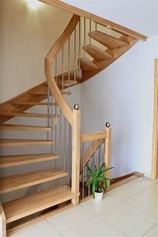 wangenfreie treppen treppenzentrum schmid