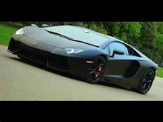 les plus belles voitures de cristiano ronaldo