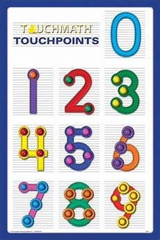 touch math skip counting worksheets 11961 kinderkingdom math