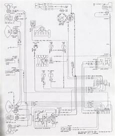 79 trans am alternator wiring diagram wiring library