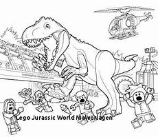 Lego Jurassic World Ausmalbilder Jurassic World Ausmalbilder Einzigartig 29 Lego Jurassic