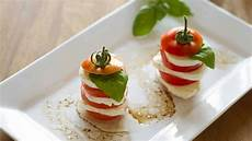 favorite quick and easy appetizer recipes ideas