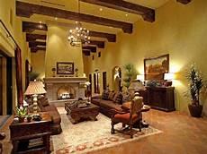 tuscan home decor tuscan home furnishings hit italy